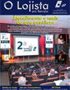 ANO 4 - Nº 20 - JULHO/AGOSTO/SETEMBRO DE 2011