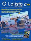 ANO 5 - Nº 24 - JULHO/AGOSTO/SETEMBRO DE 2012