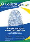 ANO 7 - Nº 30 - ABRIL/MAIO/JUNHO DE 2014