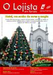 ANO 4 - Nº 21 - OUTUBRO/NOVEMBRO/DEZEMBRO DE 2011