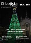 ANO 7 - Nº 32 - OUTUBRO/NOVEMBRO/DEZEMBRO DE 2014