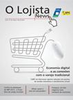 ANO 6 - Nº 26 - MARÇO/ABRIL DE 2013